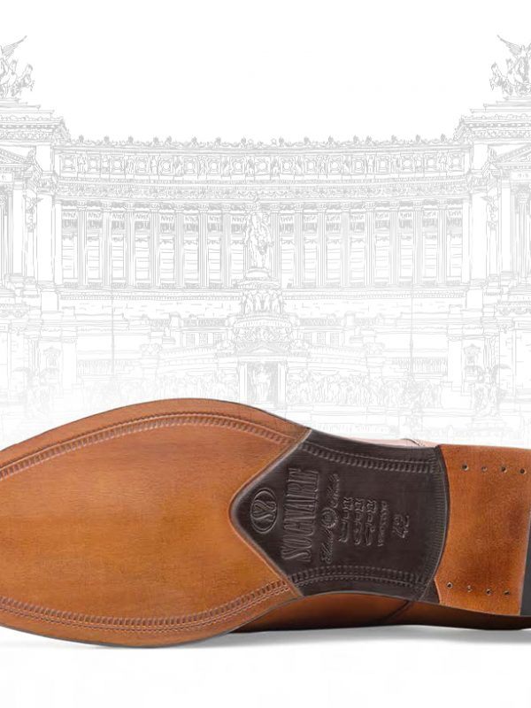 Premium Italian LeatherShoesForMen