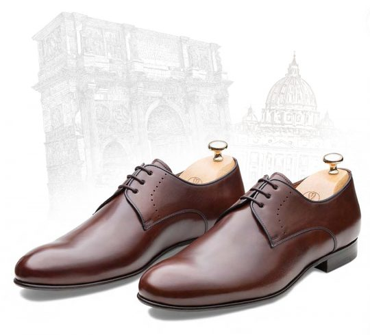 Luxury Men's Shoes