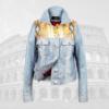 Elegant Jackets For Women