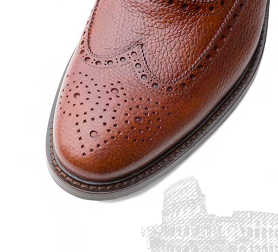 Italian Shoes For Men