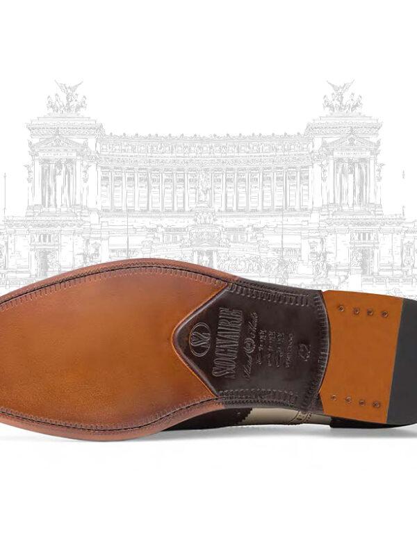 Italian Luxury Shoes For Men