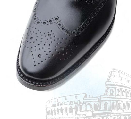 Men's Luxury Shoes