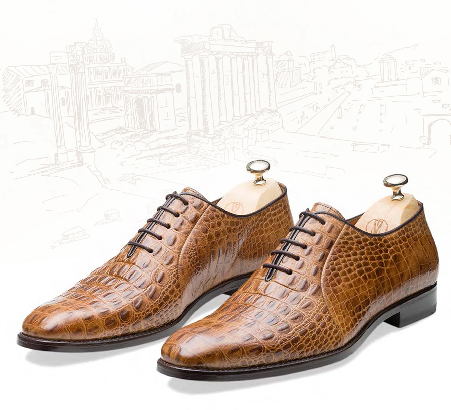 Elegant Shoes For Men