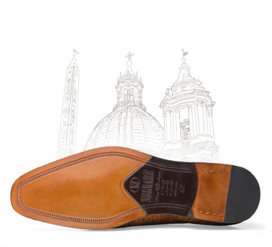 Elegant Shoes For Men