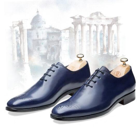 Italian Exclusive Shoes For Men