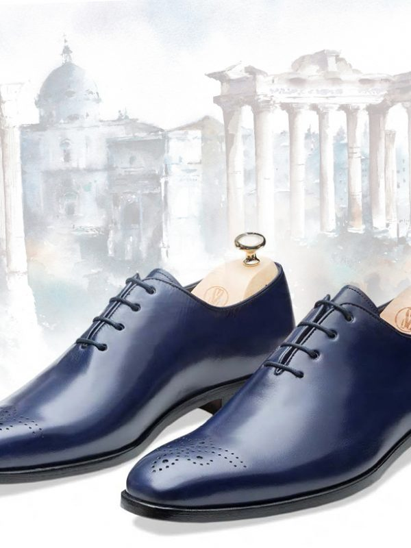 Italian Exclusive Shoes For Men