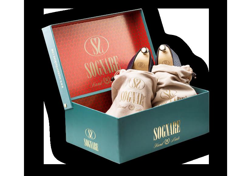 sognare-fashion-shoes