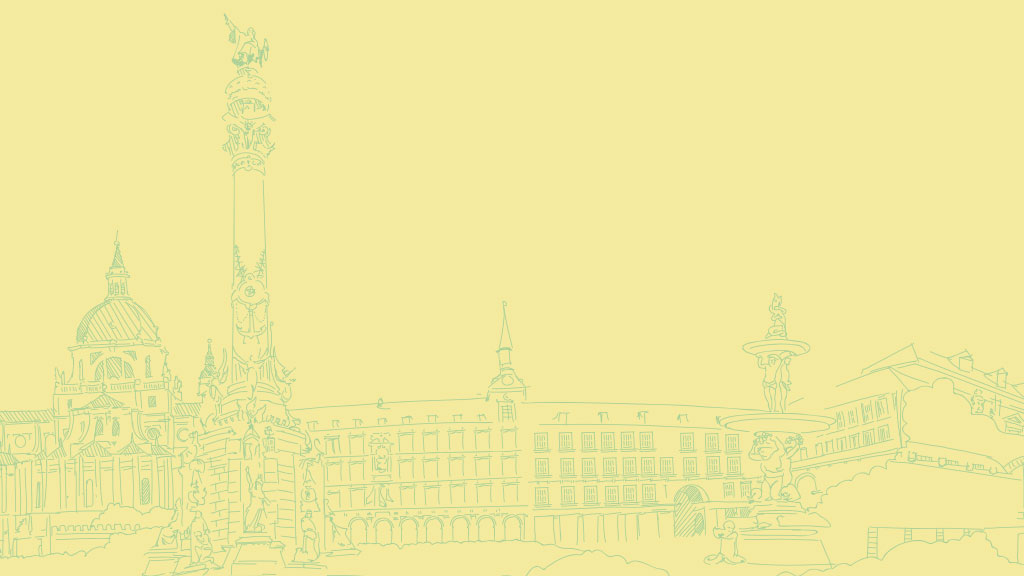 Sognare® Official Site | Exclusive Italian Fashion Boutique