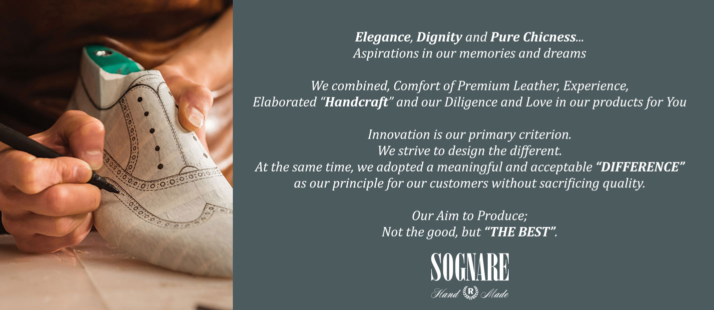 sognare-fashion
