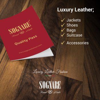 Exclusive Italian Fashion Boutique