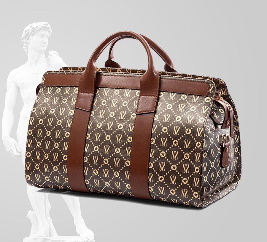 Premium Italian LeatherBagsForWomen